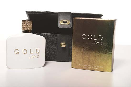 jayz-gold-fragrance