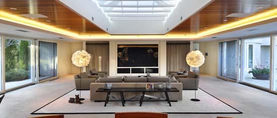 michael-jordan-chicago-house-auction-2