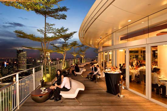 Marina-Bay-Sands-Hotel-4