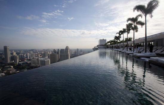 Marina-Bay-Sands-Hotel-7