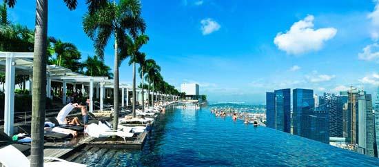 Marina-Bay-Sands-Hotel-8