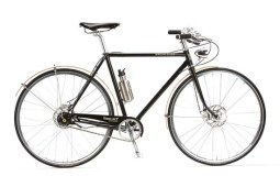 Shinola-wrightbrothers-bicycle1