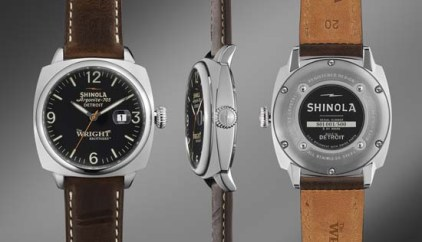 Shinola-wrightbrothers-watch1