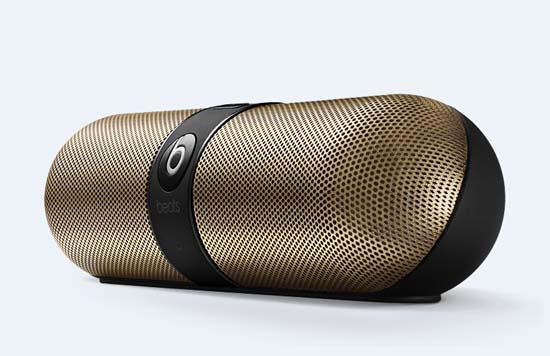 alexander-wang-x-beats-by-dre-beats-studio-headphones-speaker-pill
