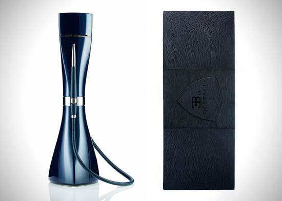 bugatti-by-desvall-shisha-pipe-01