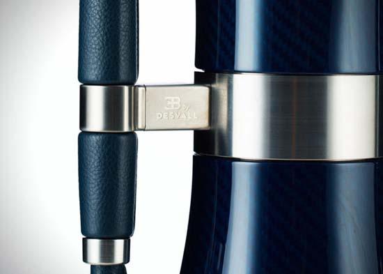 bugatti-by-desvall-shisha-pipe-03