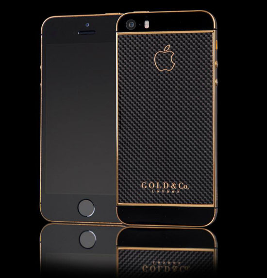 iPhone5S-24KT-Carbon-01