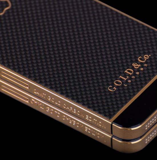 iPhone5S-24KT-Carbon-03