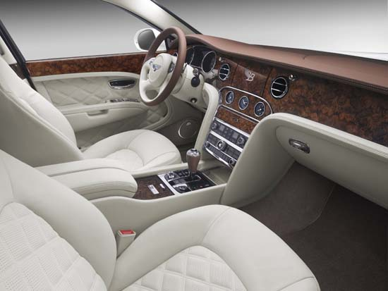 Bentley-Mulsanne-Birkin-4