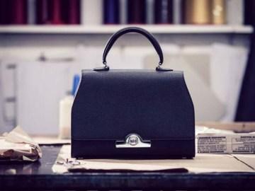 Réjane Bag