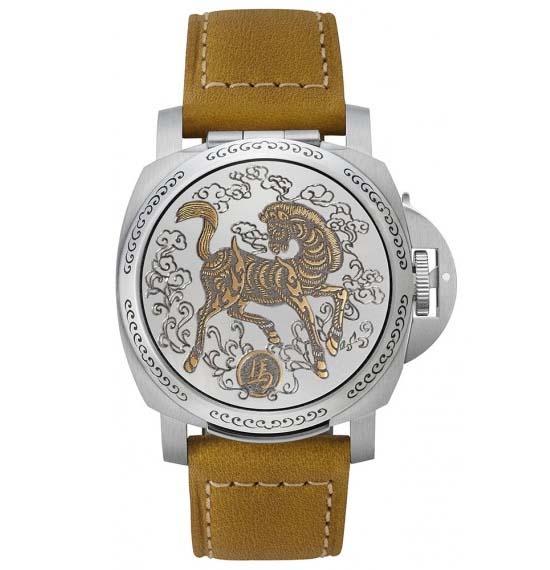 Panerai-Sealand-Year-of-the-Horse-Watch-Closed