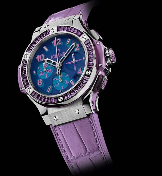 hublot_bigbang_popart_purple