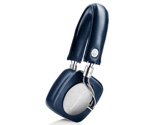 maserati-bowers-wilkins-p5-headphones-1