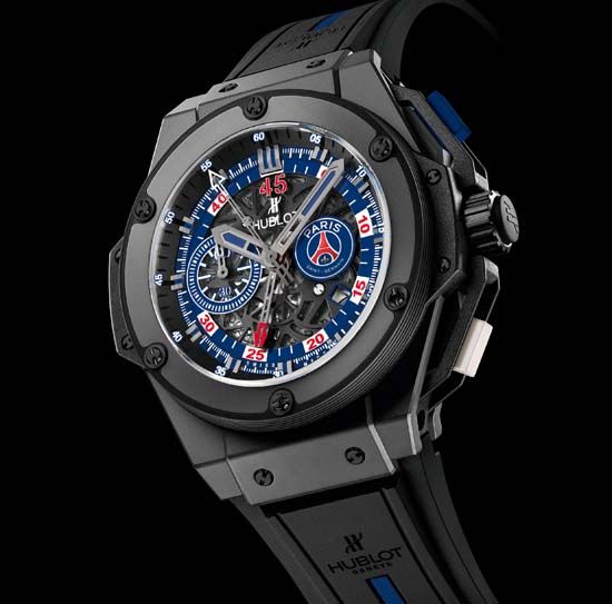 Hublot-King-Power-Paris-Saint-Germain-02