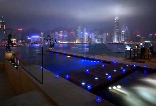Presidential-Suite-InterContinental-HK