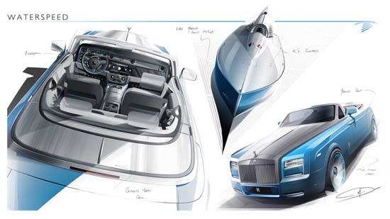 Rolls-Royce-Phantom-Drophead-Coupe-Bespoke-Waterspeed