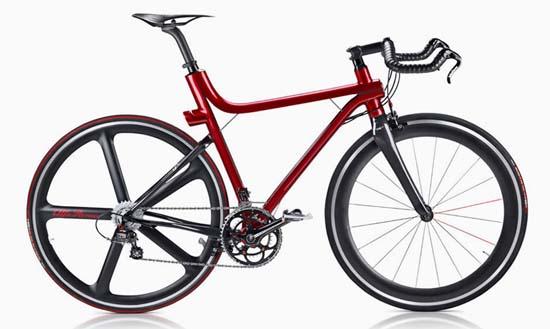 alfa-romeo-4C-IFD-bike-1