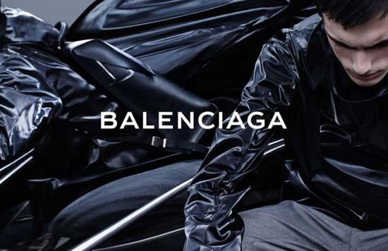 balenciaga-spring-summer-2014-campaign-men-03