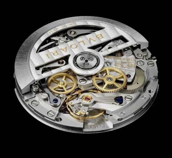 bvlgari-octo-chronograph-4