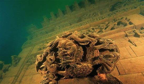 lost-city-shicheng-found-underwater-in-china-2