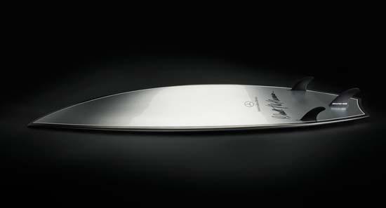 mercedes-benz-AMG-surfboard-9