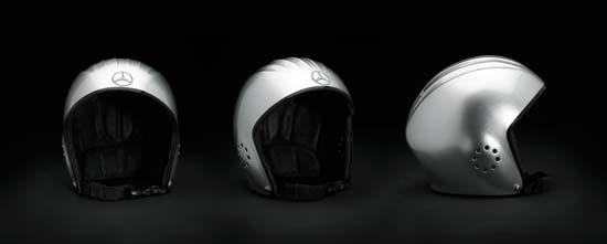 mercedes-benz-AMG-surfboard-helmet