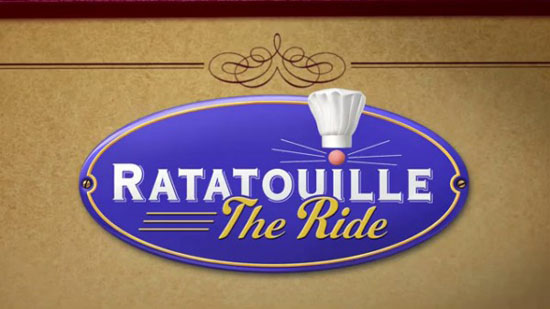 ratatouille-restaurant-disneyland-paris