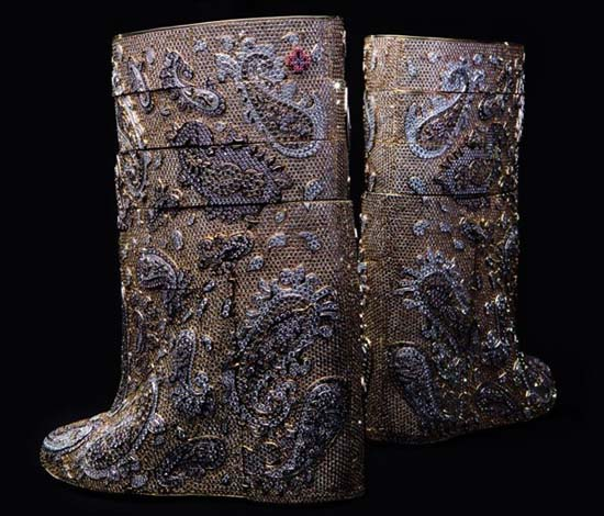 worlds-most-expensive-diamond-boots-2