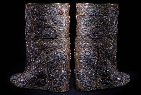 worlds-most-expensive-diamond-boots-3