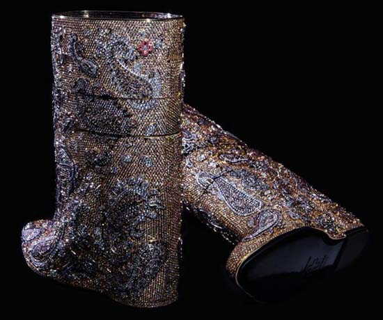 worlds-most-expensive-diamond-boots-5