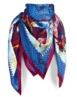 Bentley_Scarf_04