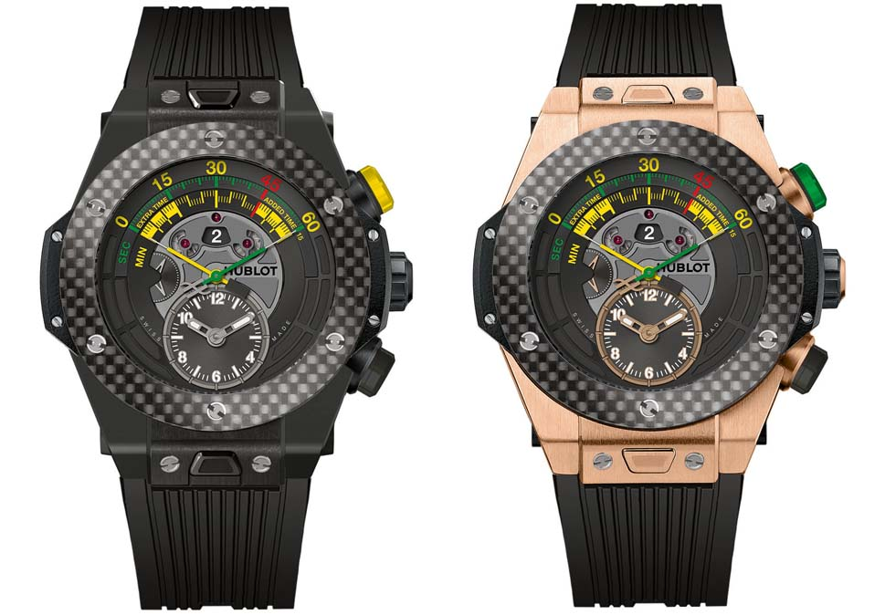 Hublot-Big-Bang-2014-FIFA-World-Cup-Brazil