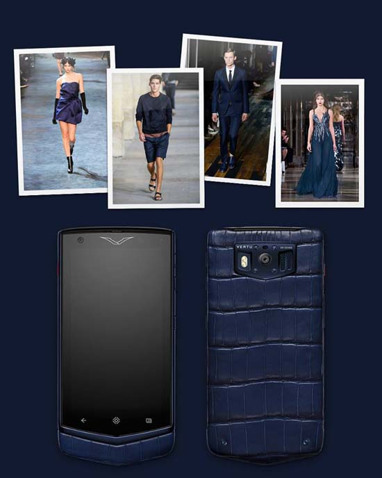 Vertu-Constellation-Pure-Navy-Alligator