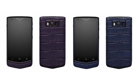 Vertu-Constellation-Pure-Plum-and-Navy-Alligator-01
