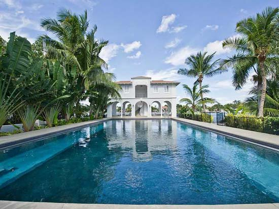 al-capones-mansion-in-miami-3
