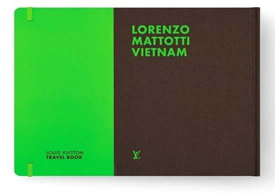 louis-vuitton-travel-book-Vietnam-01