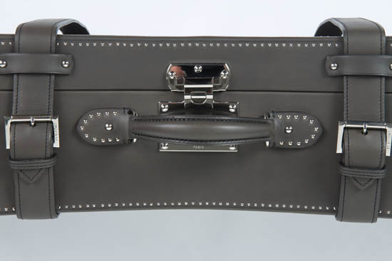 moynat_jaguar_trunk_02