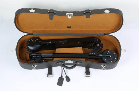moynat_jaguar_trunk_electric scooter