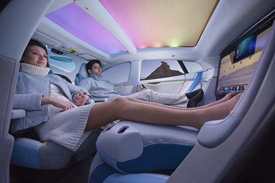 rinspeed-xchange-driverless-concept-4
