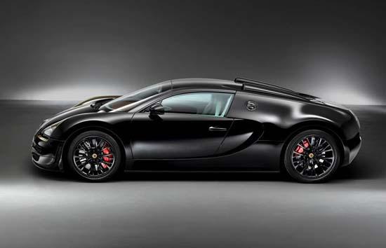 Bugatti_black_bess_2