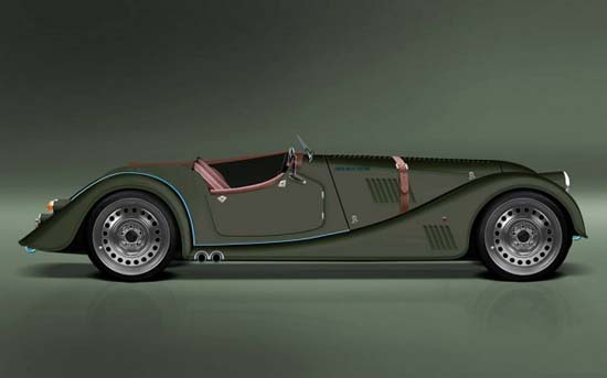 Morgan-Plus-8-Speedster-04