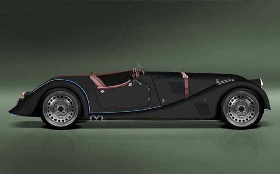 Morgan-Plus-8-Speedster-05