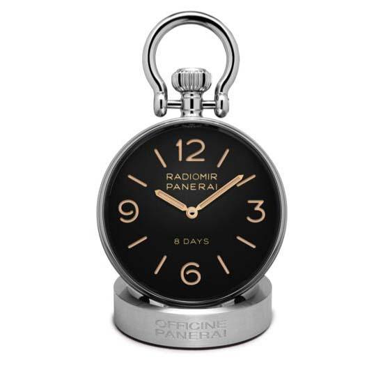 Panerai-Table-Clock-01