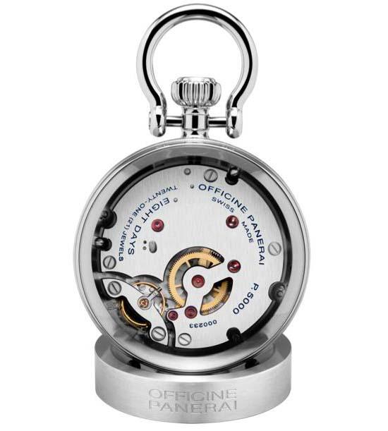 Panerai-Table-Clock-02