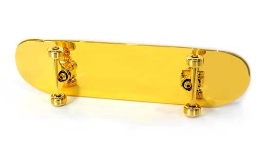 gold-plated-skateboard-shut-nyc-5