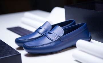 prada_driving_shoes_making_of