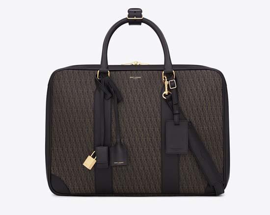 saint-laurent-luggage-accessories-001