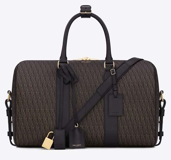 saint-laurent-luggage-accessories-002