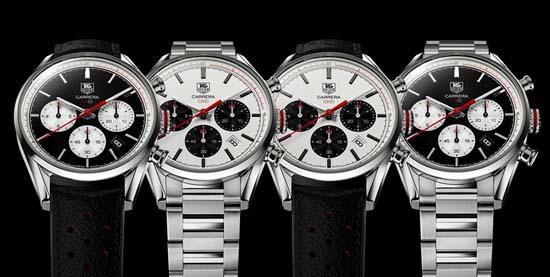 tag-heuer-carrera-calibre-ch80-chronograph-1
