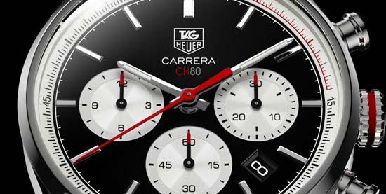 tag-heuer-carrera-calibre-ch80-chronograph-2